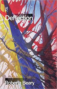 Book Cover: Deflection