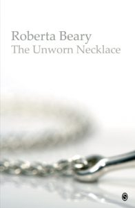 Book Cover: The Unworn Necklace